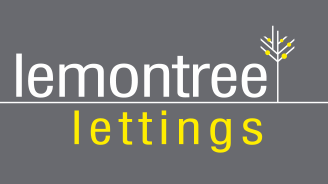 Lemontree Lettings